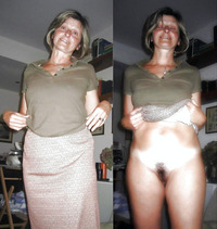 mature mom pussy skinny mature mom dressed raising skirt show pussy public amateur more pics wives girlfriends undressed