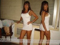 mature mom s albums mature dos veteranas muy putas las voy coger photos veterana matures maduras blonde mom moms bitch mother granny