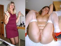 mature mom s dev