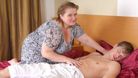 mature mom s bmm scj flv preview