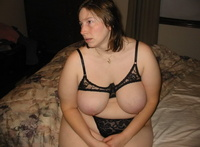 mature mom s galleries gthumb cff exclusivefat chubby mature moms slowly