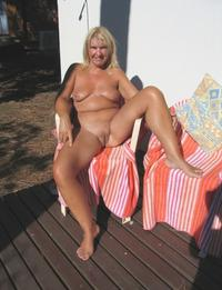 mature mom s amateur porn very kinky mature moms spread wide open photo