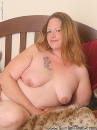 mature mom s gall plumpersandbw bbw porn size all girls galleries mature zone