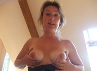 mature mom s hot mom fuck photos