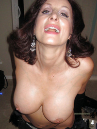 mature mom sex gallery pictures tits wives mature boobs hot gfs exposing page