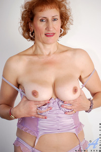 mature mom sex pics media mature mom xxx
