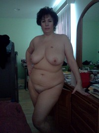 mature mom sex pics media original bbw mature photo tagged mother leviathan knockers house wife mom xxx porn hot jaguar son
