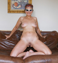 mature mom sex xxx media mature mom xxx
