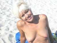 mature mom sex xxx galleries hot mature mom pussy moms world xxx woman fucking photos