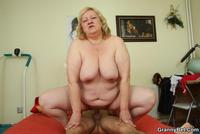 mature mom sex xxx grannybet hard mature pussy category granny bet page