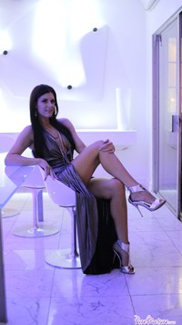 mature mom xxx pictures galleries puremature india summer cock hungry pic