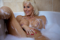 mature mom xxx janburton enjoy jan xxx hello mom