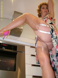 mature mom media mature mom xxx hungry