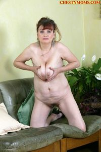 mature mom mature mom dick