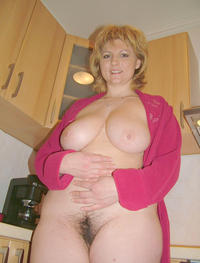 mature mom tits porn busty hairy mature mom photo
