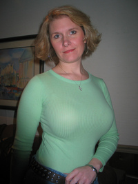 mature mom photos favorites page