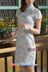 mature mom clothing women clothes tang suits chinese traditional cheongsam chi pao rbehv nwbr