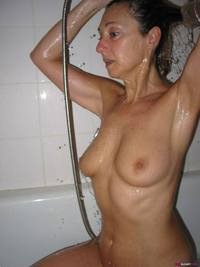 mature mom wifebucket posing escort home real mature moms