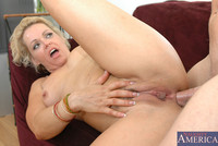 mature mommy sex anal mature mom