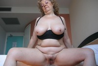mature mommy sex wild granny pics mature mom nylon porn clips slapping techniques