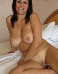 mature mommy sex media mature mom gallery pict