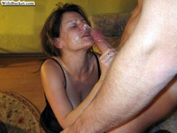 mature moms for sex gthumb wifebucketpics mature women scenes pic