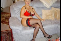 mature moms for sex granny young gallery free mature male rimers