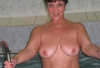 mature moms for sex movies naked grannies having vig boob mature