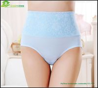 mature moms in panties htb bmy ifxxxxalxxxxq xxfxxxs wholesale mature women seamless slimming high waist panty brief ladies underwear pcs item