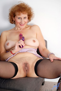 mature moms in porn media mature moms porn photos