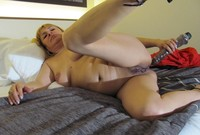 mature moms in porn milfs getting fucked youtube porn mom seduses son