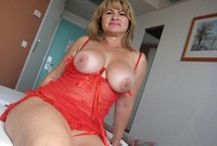 mature moms in porn old granny fucks boy port fully mature rim