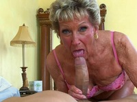 mature moms in porn media free mature pic porn woman