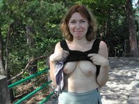 mature moms milf galleries mature penetration mom moms boys very milf