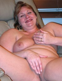mature moms picture galleries galleries plumper slut bitches fatties unshaven mature fat porn pirate curly moms