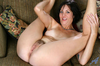 mature moms pussy galleries bacbf gallery enticing mature mom spreads pussy dips fingers inside making herself wet couch siqu