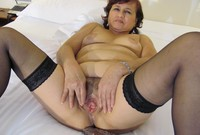 mature moms sex galleries swallow milf video prostate massage blowjob