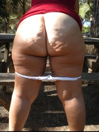 mature moms upskirt pics bbw hairy moms panty pulled down