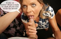 mature moms upskirt pics moms captions from mexico