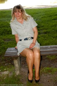 mature moms upskirt pics ghut photos phangel mom pantyhose pic milf upskirt shiny