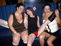 mature moms upskirt pics sittingupskirt net galleries mature mom upskirt wives flashing pussy