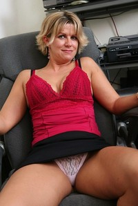 mature moms upskirt pics mature porn moms upskirt high quality photo