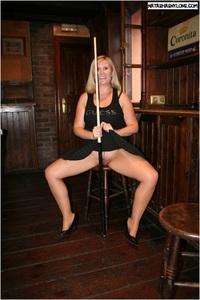 Rare nude girls bar harbor join. happens