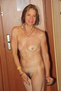 mature moms stunning mature
