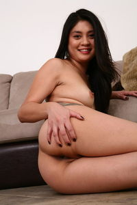 mature natural tits porn efcd cca mature natural tits shows suck huge