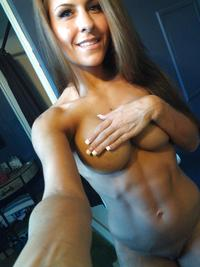 mature nude photos entry