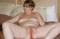 mature nude pics page
