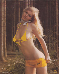 mature nude pix fullxfull listing vintage pin girl calendar photo