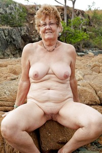 mature nude sluts scj galleries gallery horny grannies this dedicated here older mature women addicted ddc acdf