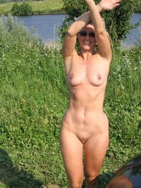 mature nudist gallery mature porn nudist misc photo